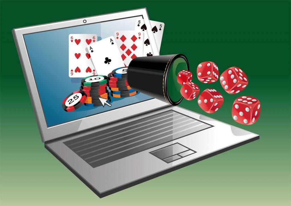 online gambling tricks