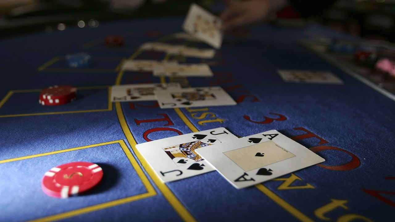The ultimate way to play with online casino sites