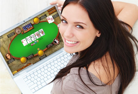 Baccarat site Buffet Verification - A Good Starter for Rookie Gamblers