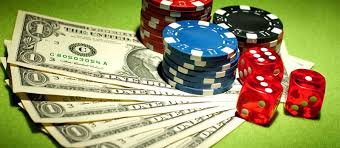 Offer moving to Online Baccarat Card Games