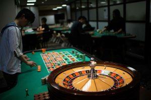 casino gambling addiction
