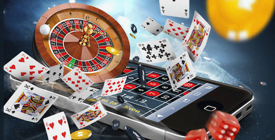 Headings to Check If a Woori Casino Site Can Be Trusted