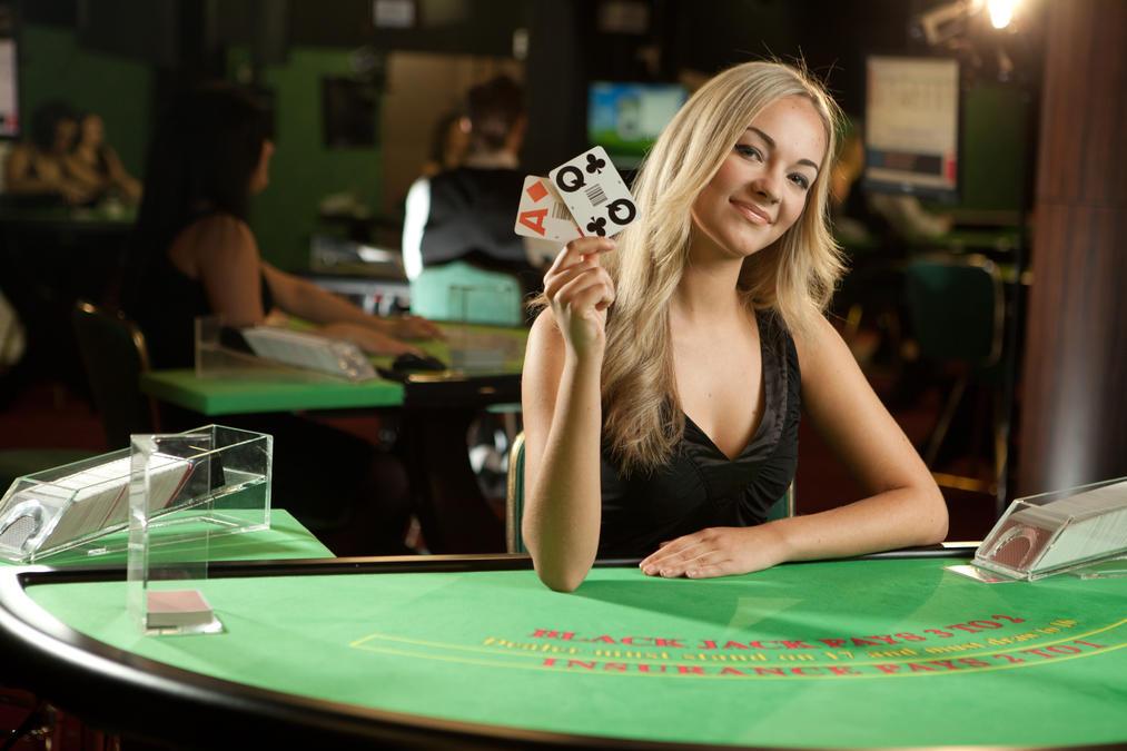 casino betting venture