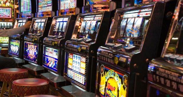 agen slot online pragmatic play