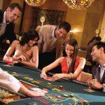 Casino-Baccarat-Players